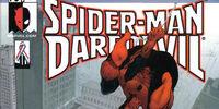 Spider-Man Daredevil Vol 1