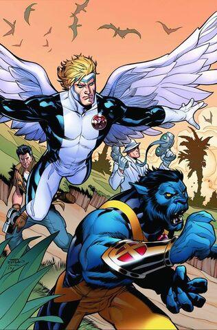 File:Uncanny X-Men Vol 1 506 Textless.jpg
