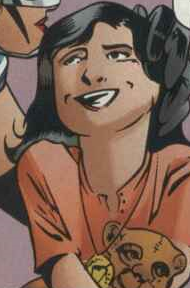File:Evie Blake (Earth-93060) from Mantra Vol 1 16 0001.png