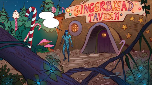 File:Gingerbeard Tavern in Alfheim from Thor- God of Thunder Vol 1 15.png