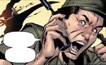 Paul Taylor (Earth-616) from Heroic Age One Month to Live Vol 1 4 0001