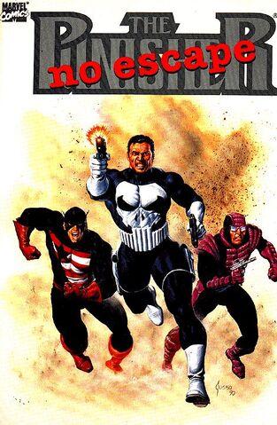 File:Punisher No Escape Vol 1 1.jpg