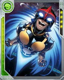 File:Samuel Alexander (Earth-616) from Marvel War of Heroes 002.jpg
