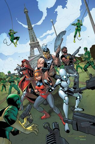 File:U.S.Avengers Vol 1 7 Textless.jpg