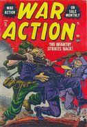 War Action Vol 1 13