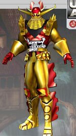 Algrim (Earth-6109) from Marvel Ultimate Alliance 0001