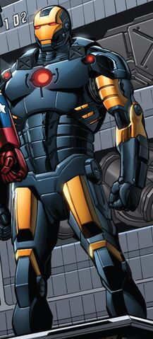 File:Anthony Stark (Earth-616) from Iron Man Vol 5 20 003.jpg