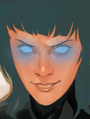 File:Avenger X (Cressida) (Earth-616) from Avengers Vol 7 8 001.jpg