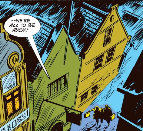 File:Baron's Inn from Tomb of Dracula Vol 1 1 001.png