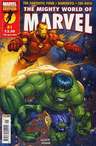 File:Mighty World of Marvel Vol 3 41.jpg