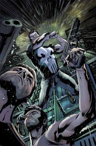 File:Punisher Vol 9 4 Textless.jpg