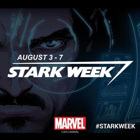 File:Stark Week (2015).jpg