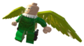Adrian Toomes (Earth-13122) from LEGO Marvel Super Heroes 0001.png