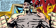 Agron (Earth-76216) from Captain America Vol 1 204 0001