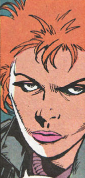 File:Ailsa MacKay (Earth-616) from Nick Fury, Agent of S.H.I.E.L.D. Vol 3 21 0001.png