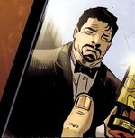 Anthony Stark (Earth-11638) from Amazing Spider-Man Annual Vol 1 38 0001