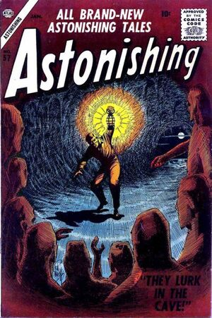 Astonishing Vol 1 57