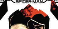 Cataclysm: Ultimate Spider-Man Vol 1
