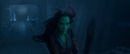 Gamora (Earth-199999) from Guardians of the Galaxy (film) 0001