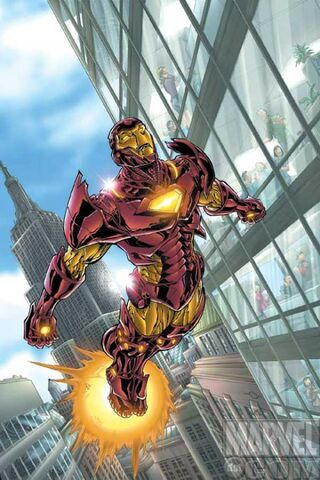 File:Iron Man Vol 3 65 Textless.jpg
