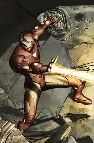 File:Iron Man Vol 3 79 Textless.jpg