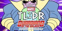 Marvel TL;DR Season 2 1