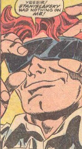 File:Matthew Murdock (Earth-616) -Daredevil Vol 1 26 002.jpg