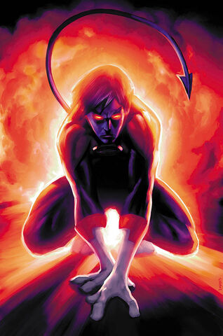 File:Nightcrawler 07.jpg