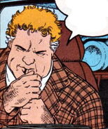 Norm Lenski (Earth-616) from Punisher War Zone Vol 1 12 0001