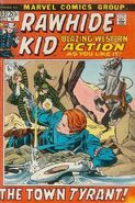Rawhide Kid Vol 1 103