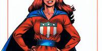 Madeline Joyce (Earth-616)