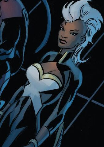 File:Ororo Munroe (Prime) (Earth-61610) from Ultimate End Vol 1 3 001.jpg