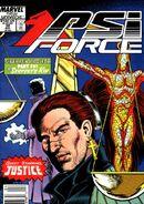 Psi-Force Vol 1 30