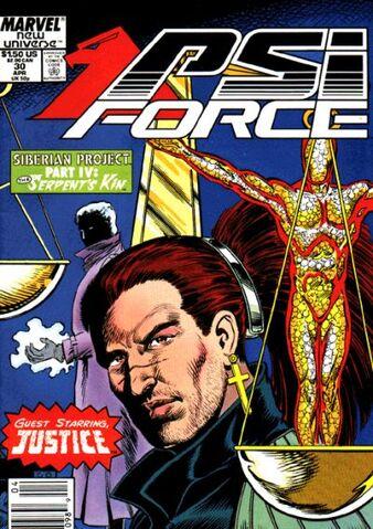 File:Psi-Force Vol 1 30.jpg