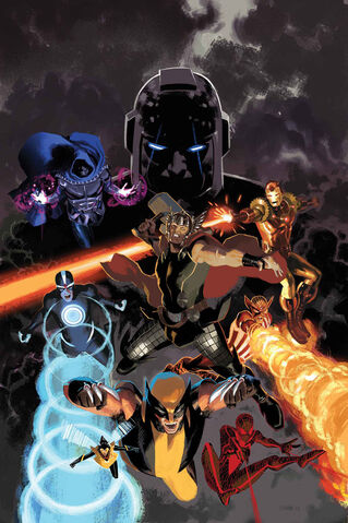 File:Uncanny Avengers Vol 1 20 Textless.jpg