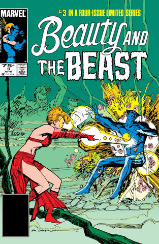 File:Beauty and the Beast Vol 1 3.jpg