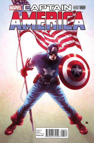 File:Captain America Vol 7 25 McNiven Variant.jpg