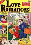 Love Romances Vol 1 20