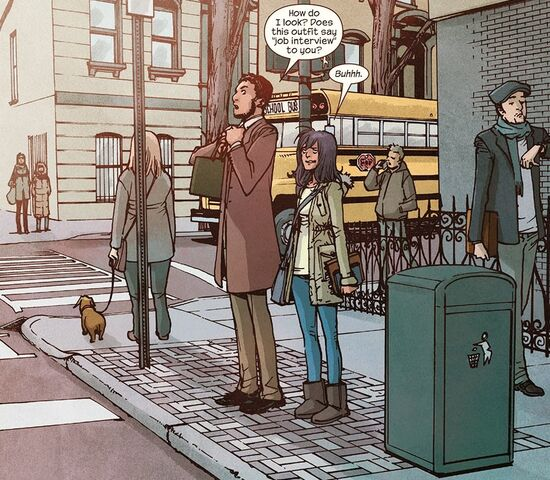 File:Montgomery Street from Ms. Marvel Vol 3 14 001.jpg