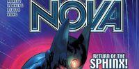 Nova Vol 4 32