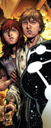 Sanno (Earth-616) from Infinity Vol 1 1 001