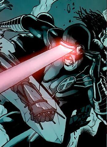 File:Scottt Summers (Earth-10710) from X-Men Blind Science Vol 1 1 0001.jpg