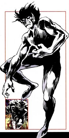 File:Shanzar (Earth-616) from All-New Official Handbook of the Marvel Universe A to Z Vol 1 10 0001.jpg