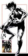 Shanzar (Earth-616) from All-New Official Handbook of the Marvel Universe A to Z Vol 1 10 0001