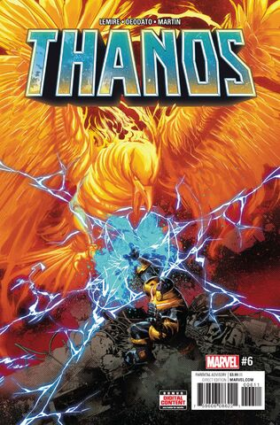 File:Thanos Vol 2 6.jpg