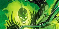 Vengeance (Kowalski) (Earth-616)