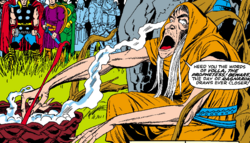 Volla (Earth-616) from Thor Vol 1 127 001