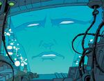 Arnim Zola (Earth-85826) from Hail Hydra Vol 1 3 0001