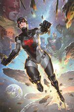 Avengers World Vol 1 2 Textless