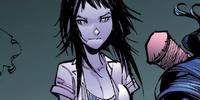 Azimuth (Marauders) (Earth-616)